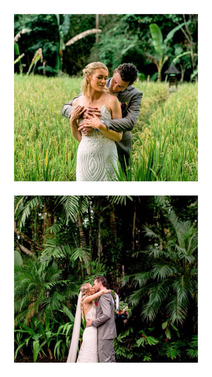 Anna and Miles Ubud Wedding by Bali Diva Event Management - 004