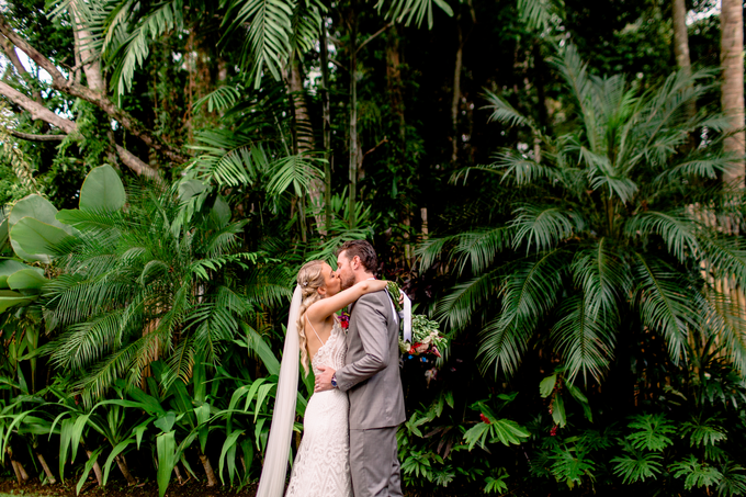 Anna and Miles Ubud Wedding by Bali Diva Event Management - 008
