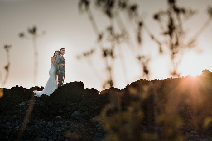 exotic volcano of kintamani by Maxtu Photography - 012