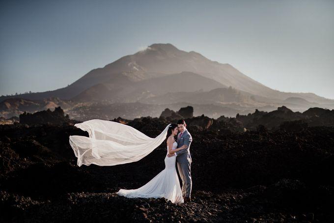 exotic volcano of kintamani by Maxtu Photography - 020