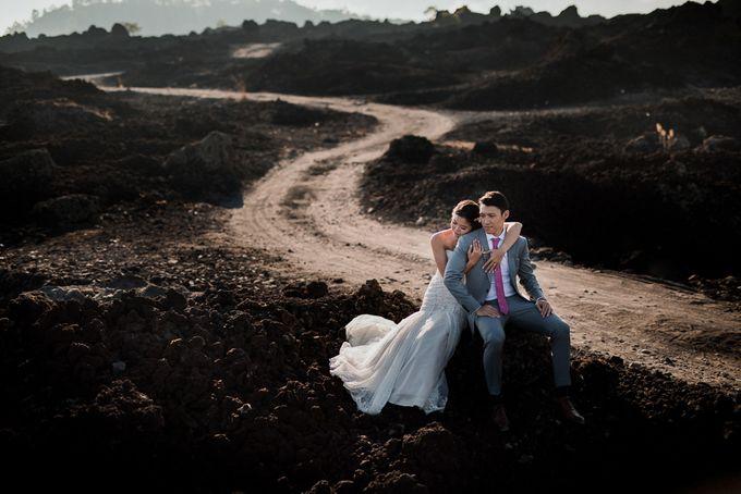 exotic volcano of kintamani by Maxtu Photography - 026