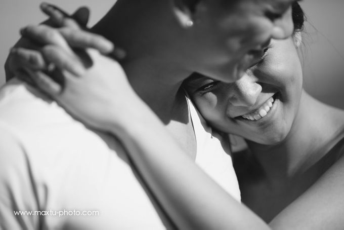 LOVE IS NEVER FAIL by Maxtu Photography - 010