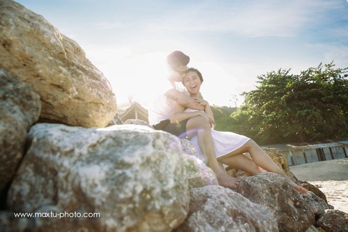 LOVE IS NEVER FAIL by Maxtu Photography - 013