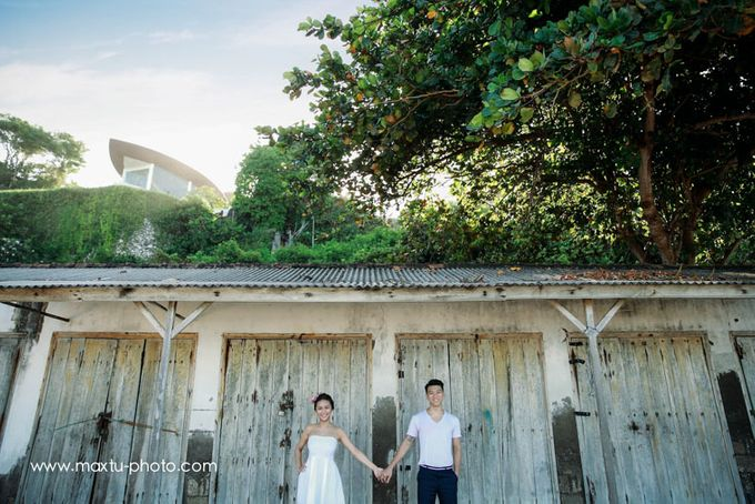 LOVE IS NEVER FAIL by Maxtu Photography - 016