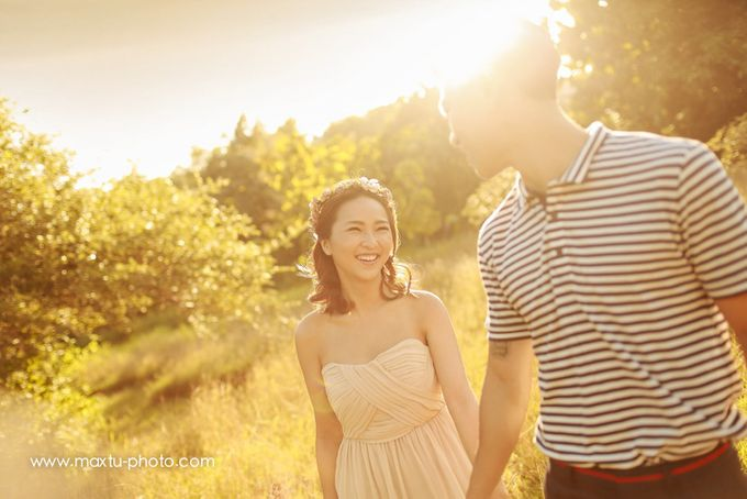 LOVE IS NEVER FAIL by Maxtu Photography - 019