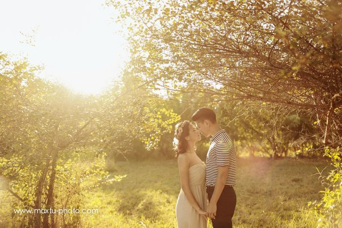 LOVE IS NEVER FAIL by Maxtu Photography - 020