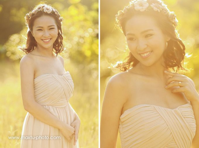 LOVE IS NEVER FAIL by Maxtu Photography - 022