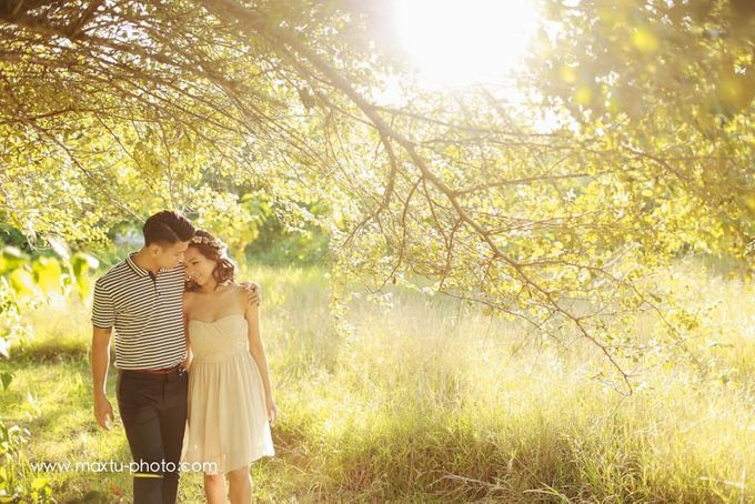 LOVE IS NEVER FAIL by Maxtu Photography - 023