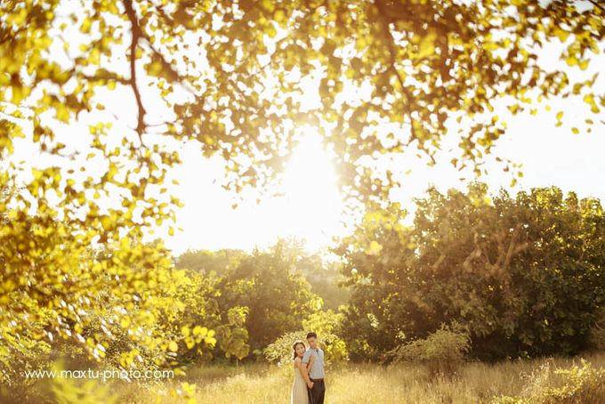 LOVE IS NEVER FAIL by Maxtu Photography - 024