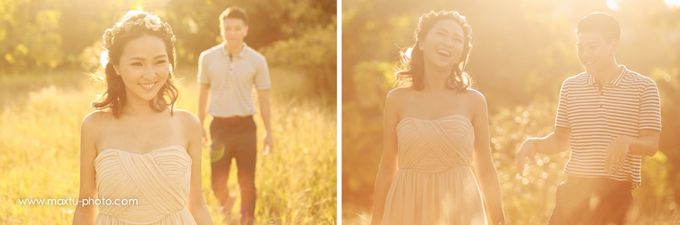 LOVE IS NEVER FAIL by Maxtu Photography - 025