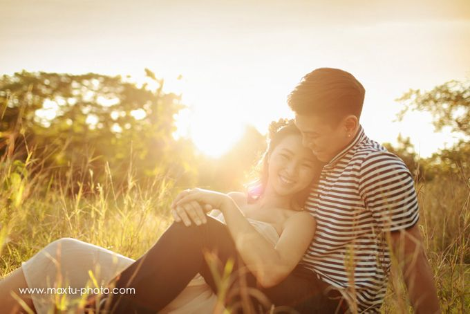 LOVE IS NEVER FAIL by Maxtu Photography - 031