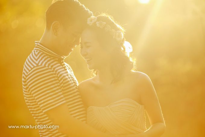 LOVE IS NEVER FAIL by Maxtu Photography - 034