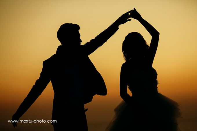 LOVE IS NEVER FAIL by Maxtu Photography - 044