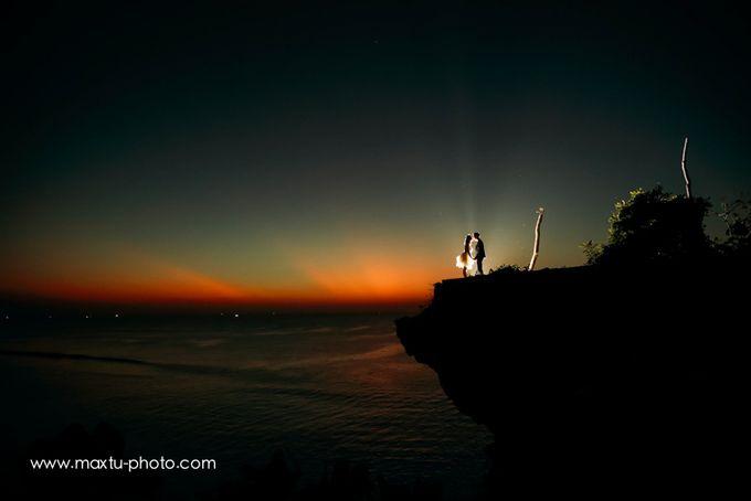 photo dengan casual by Maxtu Photography - 048