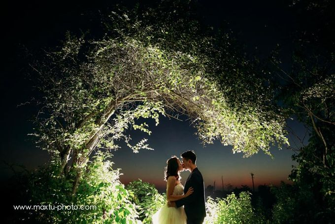 LOVE IS NEVER FAIL by Maxtu Photography - 049