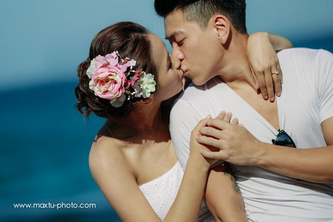 LOVE IS NEVER FAIL by Maxtu Photography - 009