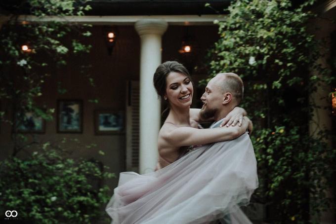 The Wedding of Diana & Dima by Djampiro Band Bali - 009
