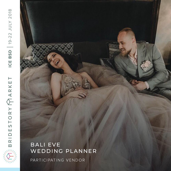 PROMO! by Bali Eve Wedding & Event Planner - 002