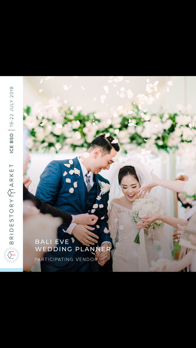 PROMO! by Bali Eve Wedding & Event Planner - 003