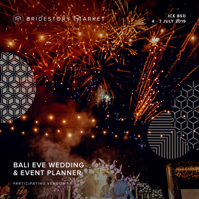 PROMO !  by Bali Eve Wedding & Event Planner - 006