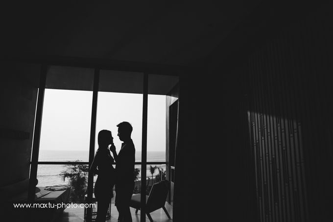 Family photographer Bali | W & I by W Bali - Seminyak - 005