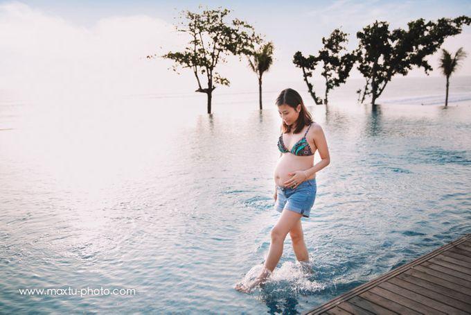 Family photographer Bali | W & I by W Bali - Seminyak - 007