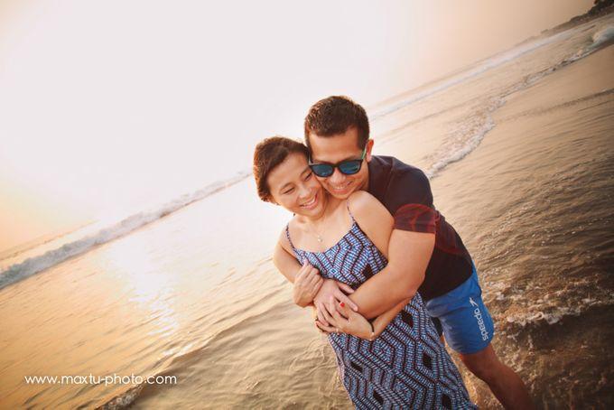 Family photographer Bali | W & I by W Bali - Seminyak - 011