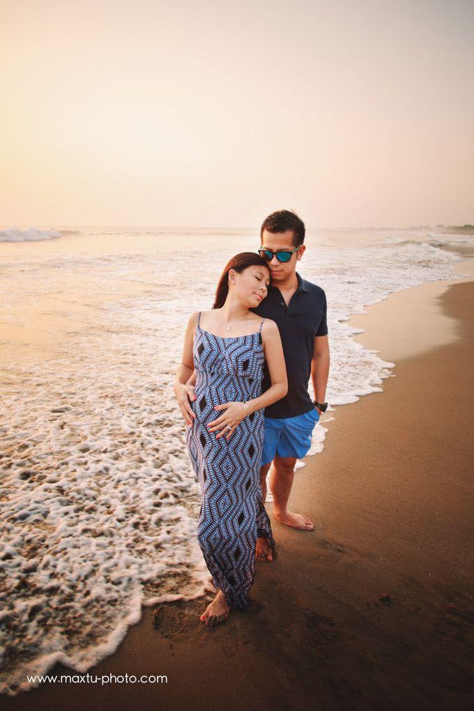 Family photographer Bali | W & I by W Bali - Seminyak - 012