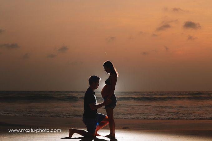 Family photographer Bali | W & I by W Bali - Seminyak - 023
