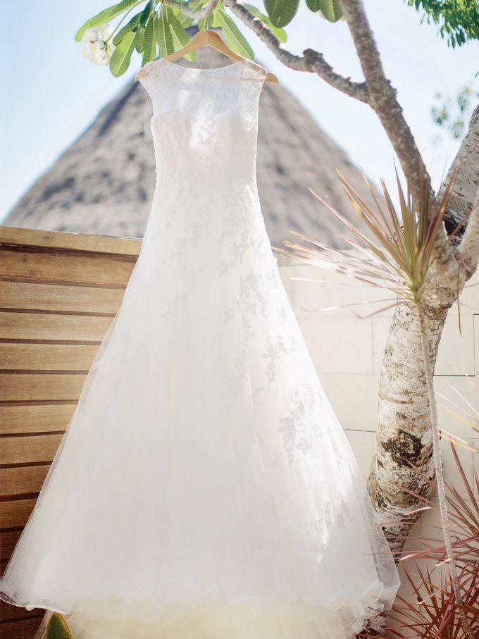 Tirtha Bridal, Bali Wedding by Stepan Vrzala - 002