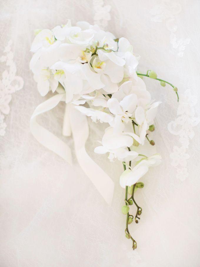 Tirtha Bridal, Bali Wedding by Stepan Vrzala - 003