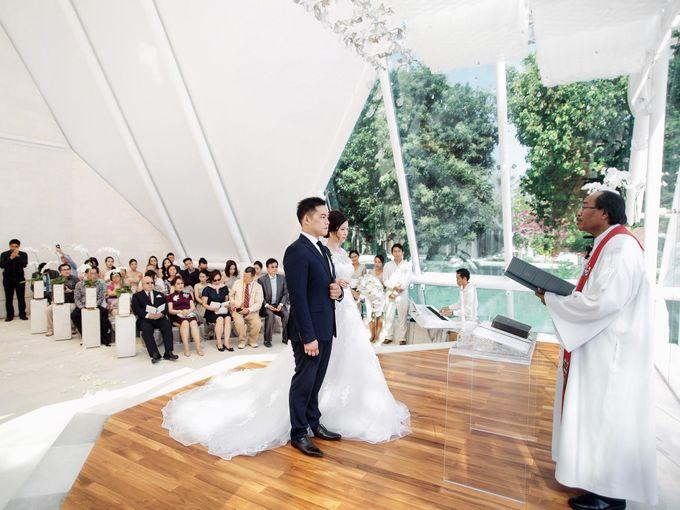 Tirtha Bridal, Bali Wedding by Stepan Vrzala - 008