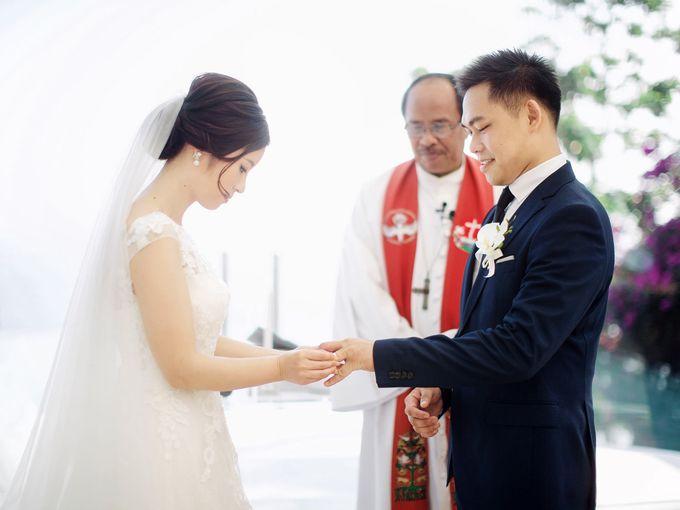 Tirtha Bridal, Bali Wedding by Stepan Vrzala - 010