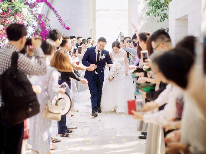 Tirtha Bridal, Bali Wedding by Stepan Vrzala - 012
