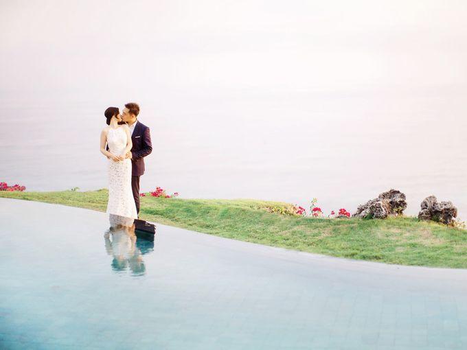 Tirtha Bridal, Bali Wedding by Stepan Vrzala - 028