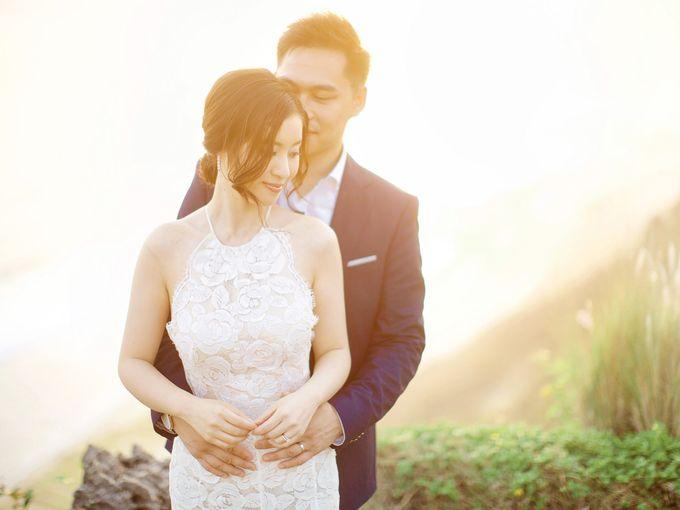Tirtha Bridal, Bali Wedding by Stepan Vrzala - 030