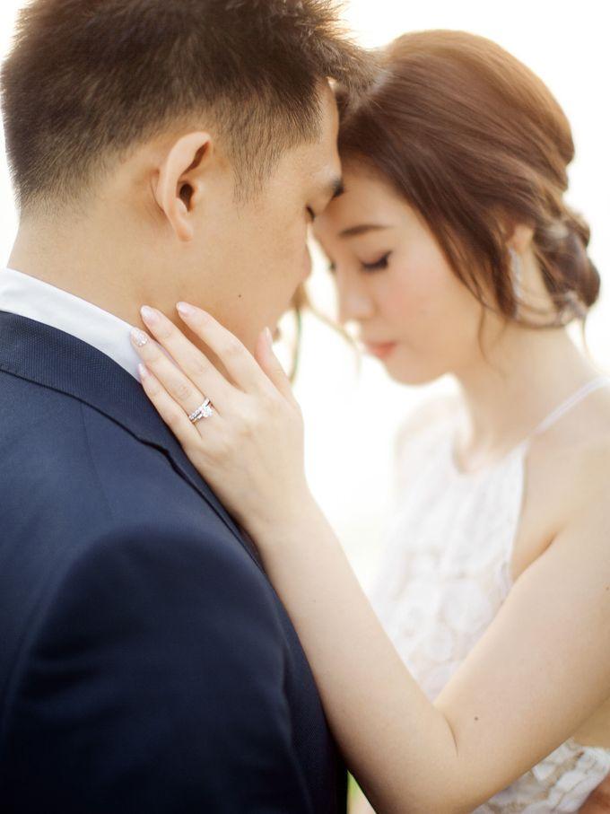 Tirtha Bridal, Bali Wedding by Stepan Vrzala - 032