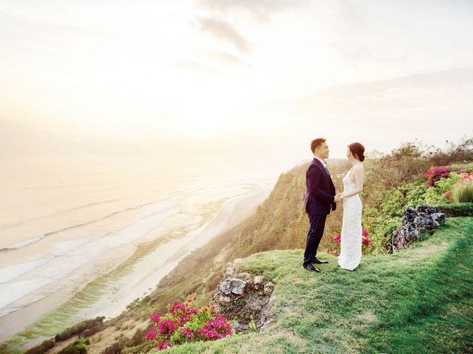 Tirtha Bridal, Bali Wedding by Stepan Vrzala - 035