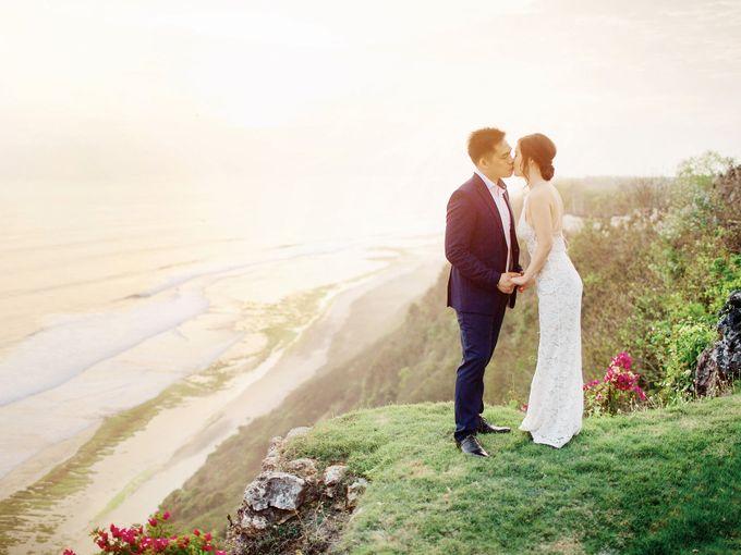 Tirtha Bridal, Bali Wedding by Stepan Vrzala - 034