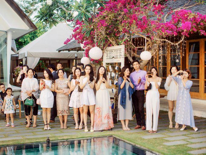 Tirtha Bridal, Bali Wedding by Stepan Vrzala - 037
