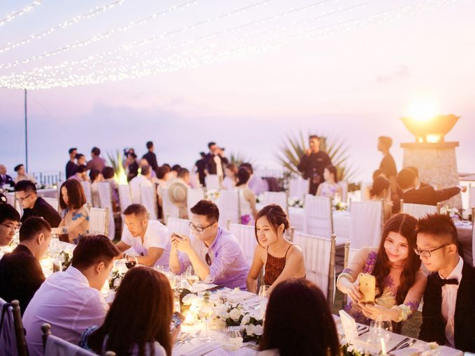 Tirtha Bridal, Bali Wedding by Stepan Vrzala - 039