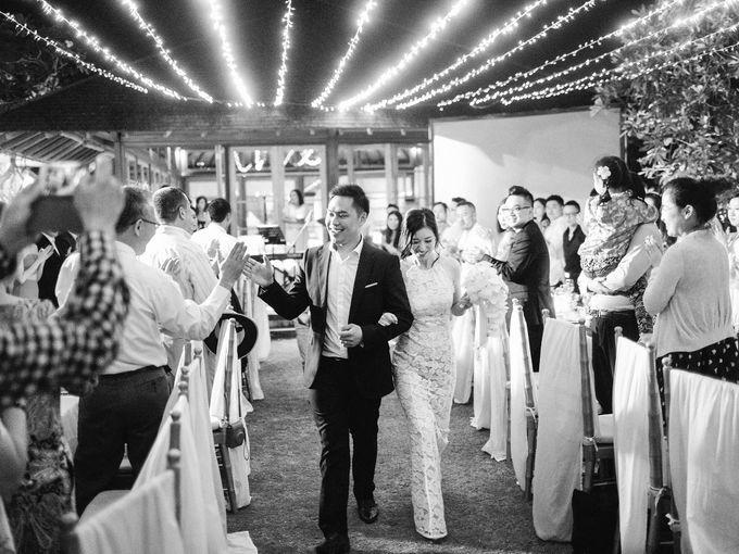 Tirtha Bridal, Bali Wedding by Stepan Vrzala - 041