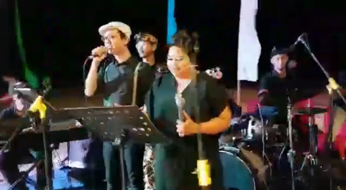 World Implant Orthodontic Conference (WIOC)  by BALI LIVE ENTERTAINMENT - 003