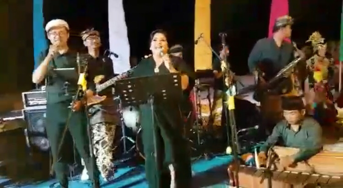 World Implant Orthodontic Conference (WIOC)  by BALI LIVE ENTERTAINMENT - 005