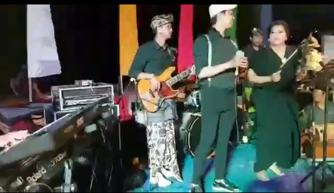 World Implant Orthodontic Conference (WIOC)  by BALI LIVE ENTERTAINMENT - 006