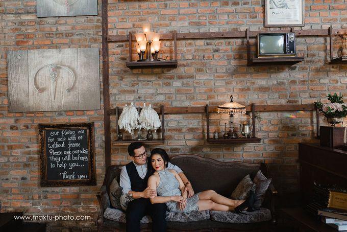BALI dengan pilihan indoor shooting by Maxtu Photography - 025