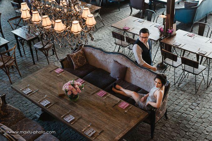BALI dengan pilihan indoor shooting by Maxtu Photography - 027