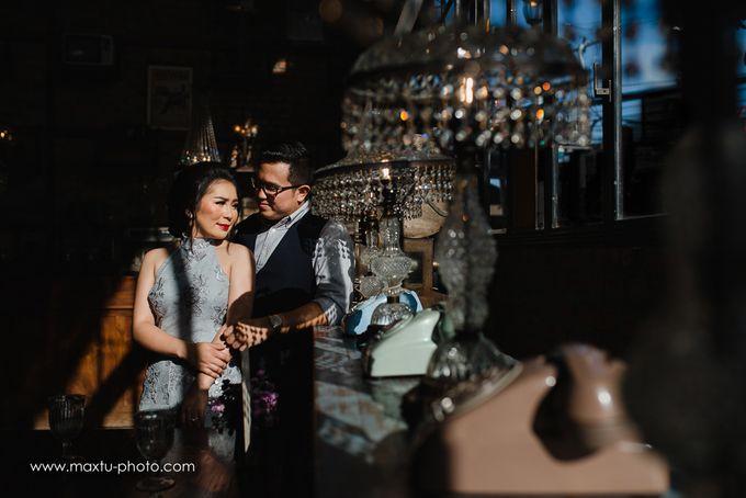 BALI dengan pilihan indoor shooting by Maxtu Photography - 028