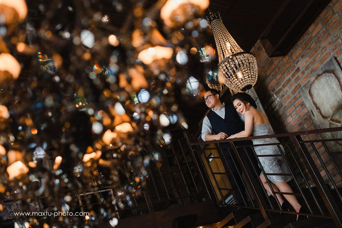 BALI dengan pilihan indoor shooting by Maxtu Photography - 032