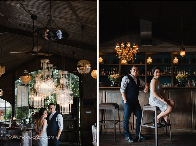 BALI dengan pilihan indoor shooting by Maxtu Photography - 039